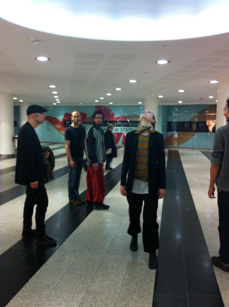 SKÄLVA exploring shopping malls_01