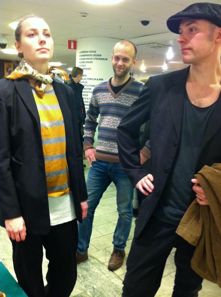 SKÄLVA exploring shopping malls_15