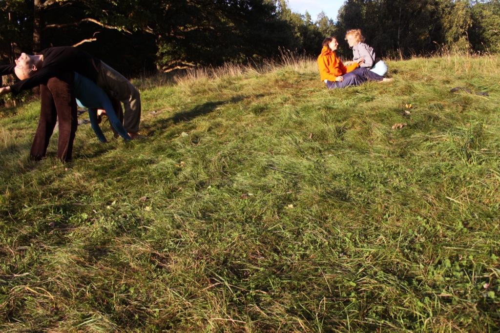 SKÄLVA exploring a slope_06